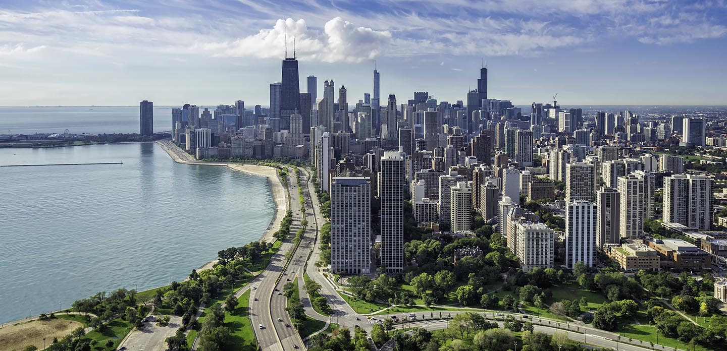 Winding Through the Windy City: Chicago in 3 Days