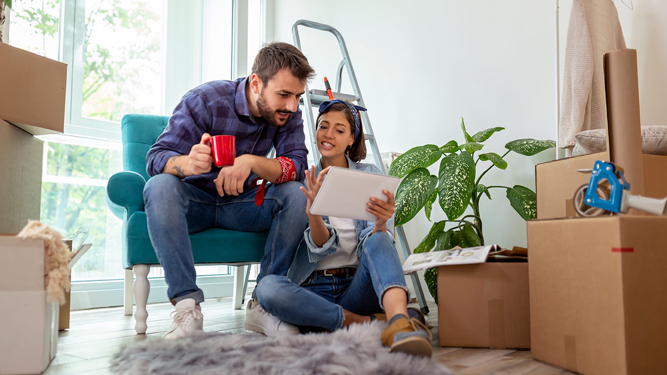 Buying a House? Why You Need a Mortgage Pre-Approval First