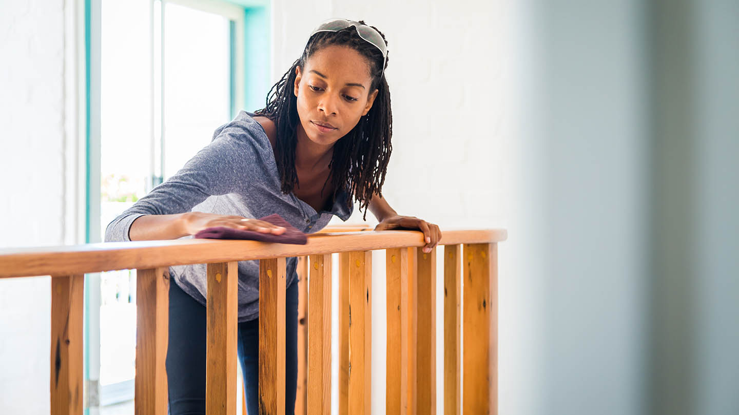 3 Smart Ways to Finance Home Improvements