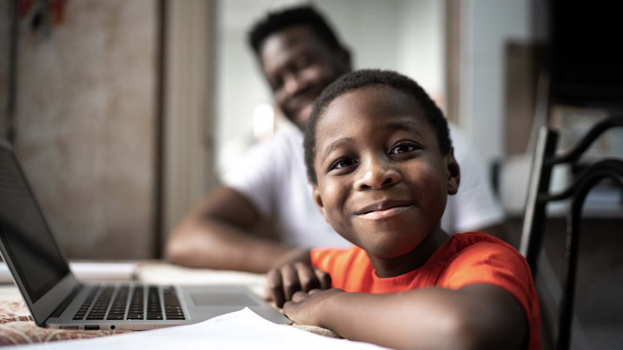 6 Tactics to Help Improve Remote Learning for Kids