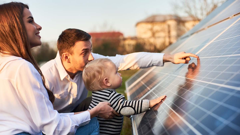 Your Portfolio, Now Greener: The Emergence of Green Bonds